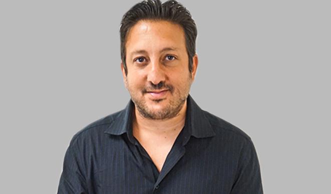 Carlo Bernoni